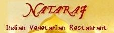 インドレストラン ナタラジ